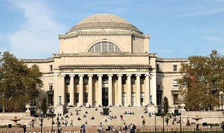 Columbia faces anti-Semitism complaint under Trump order