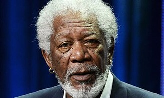 Morgan Freeman stands up to BDS attack