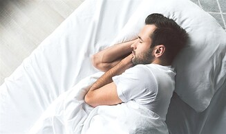 Researchers identify the beneficial role of sleep
